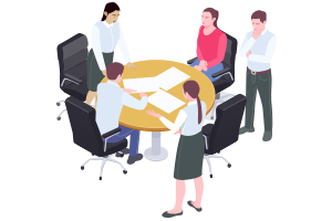 codeveloppement-formation-visuel-accueil