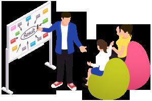 outils-management-formation-visuel-accueil